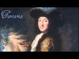 J. J. Fux K 331  Turcaria from Concentus musicum-instrumentale (1701)  Armonico Tributo Austria