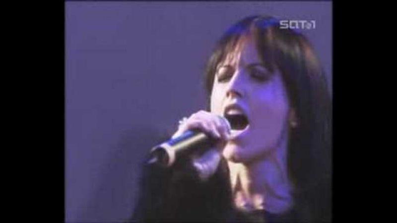 Zucchero Dolores O'riordan- Pure Love