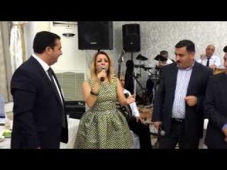 Natiq Daglaroglu Habil Lacinli & Zemfira Ibrahimov