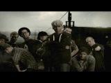 Xavier Naidoo - Alles Kann Besser Werden Official Video