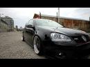 DUB AllStars Xtravis VW MKV GTI