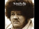 Baby Huey A Change is Going to Come