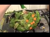 How to make Easter Dinner