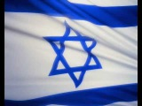 Hatikvah - Israeli national Anthem