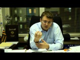 Пресс-конференции В.В.Путина. Комментарии Е.А.Фёдорова от 18.12.2014