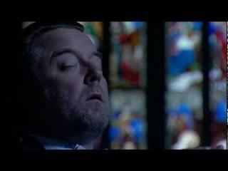 Vaughan Williams - Fantasia sobre un tema de Thomas Tallis HQ