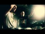 Dennis Sheperd &amp Talla 2XLC - Two Worlds Official Music Video