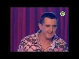 Дядя Жора и Громила Эд (Электрик) -Сomedy club ukraine 39