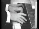 A. Bakhchiev E. Sorokina play Schubert's Fantasia f-moll, op. 103