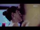 Fan-video Secret Garden (Kim Joo Won Gil Ra Im) / Таинственный сад (клип) / Sikeurit Gadeun (korean drama)