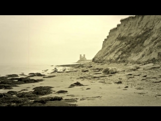Danny Darko - When Hope Is Lost (MUSIC VIDEO) ft Ryan Koriya