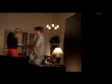 Плезантвиль (Гэри Росс,1998)
