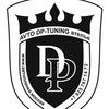 DP_Tuning