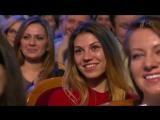КВН 2015 Четвертьфинал Саратов-Цой