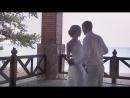 Свадьба Андрея и Марины. Прекрасная пара, солнечные, лучистые, красивые. Счастья вам ребята.