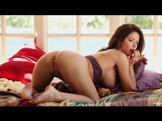 Emily Addison - Хороший размер