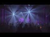 Kero Kero Bonito - Sick Beat (live) - Brought to you by #HypeOn