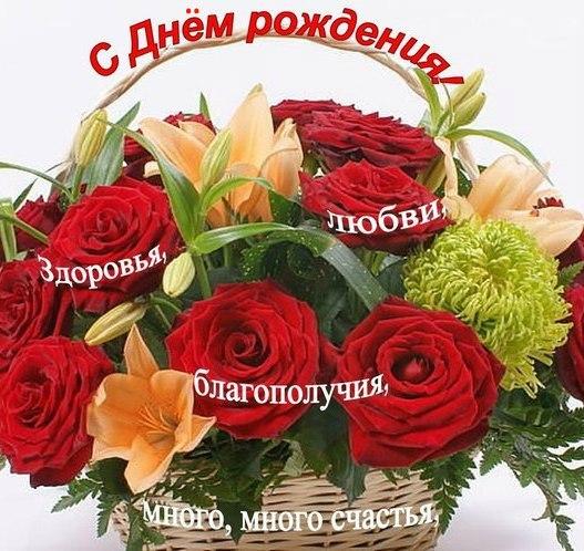 http://cs624325.vk.me/v624325222/164cb/xQ9BSdUv6tA.jpg