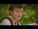 Школа проживания 3-я серия 2010 мелодрама