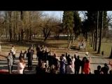 Принцесса на Рождество (фильм с Сэмом Хьюэном)