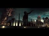 Бэтмен против Супермена На заре справедливости  Русский тизер трейлер (HD)