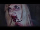 Viral Millennium(feat.Witchgrinder)-Body Snatchers