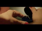 Саранча - Трейлер 1080p
