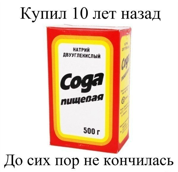 http://cs624325.vk.me/v624325468/11946/7M32gQXh7v8.jpg