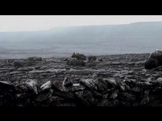 ANГљNA - Fill, Fill a RГєn, feat. Г‰abha McMahon