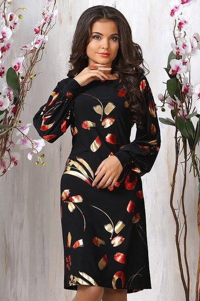 Платье liora отзывы