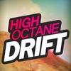 High Octane Drift - официальная группа игры