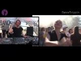 Karotte - Loveland Festival DJ Set Amsterdam
