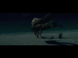 Путь воина (2010) трейлер