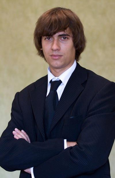Alexandr Slonchak
