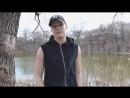 H1GH - Тёмный лес (live)