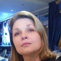 oksana_krupodery