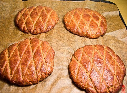бездрожжевые лепешки на сковороде рецепт с фото