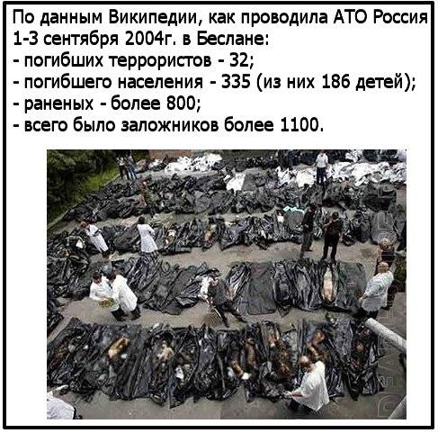 В России ОМОН зверски избил безногого фаната на футбольном матче - никто не вступился - Цензор.НЕТ 7961