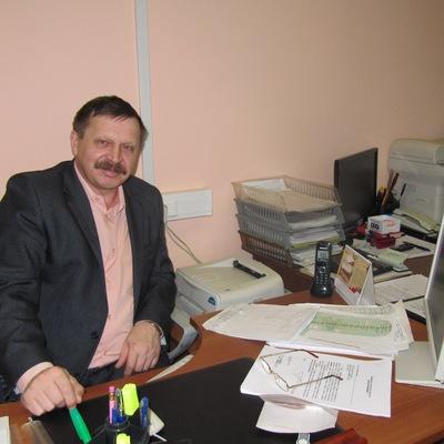 Владимир Гололобов