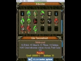 Новые легендрные артефакты  в Age of Heroes Online