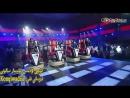 UIGURS -VIDEO