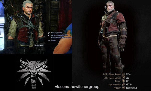 скачать the witcher 2 assassins of kings 1.3