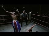 Лучший боец мира по профессиональным боям без правил Skott Adkins Юрий Бойко