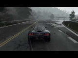 PS4 Gran Turismo 7 Demo Gameplay.1 No Comment