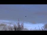 Реальные съемки НЛО! Шок! Инопланетяне существуют! Доказательства! на камеру 2015  UFO 2015