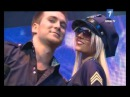 Ionel Istrati - Люблю тебя Slagarul Anului 2011 Jurnal Tv