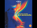 Nicola Conte - Jet Sounds Full Album