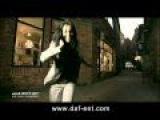 Shabnam Suraya - Biya Ki Burem Bagh Official Video