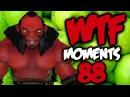 Dota 2 WTF Moments 88