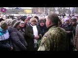 31.01.2015 Новости на